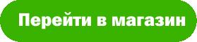 https://chessbuy.ru/